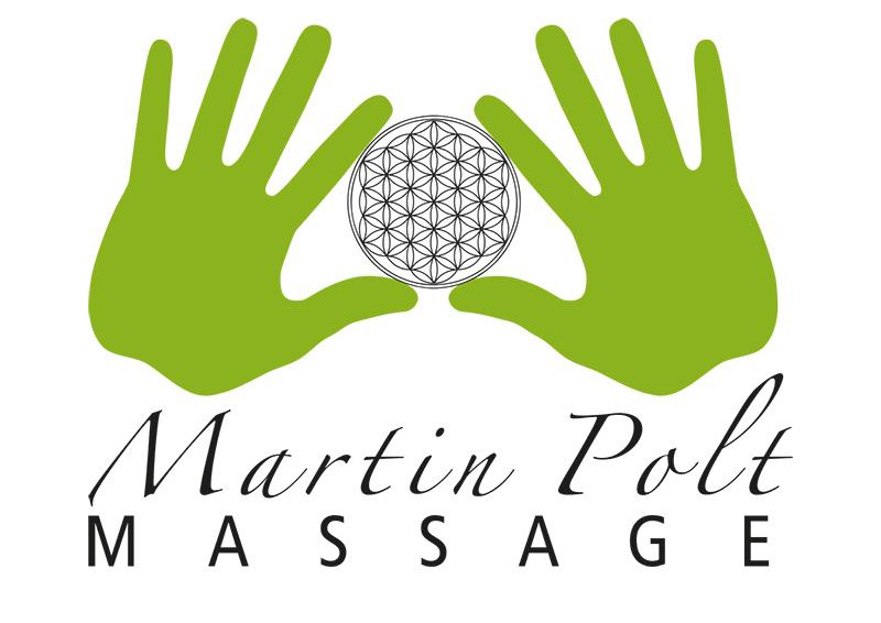 Massage Martin Polt Masseur aus St. Peter in der Au Mostviertel